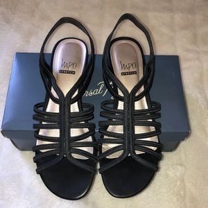 💫2 for $15   IMPO Sandals